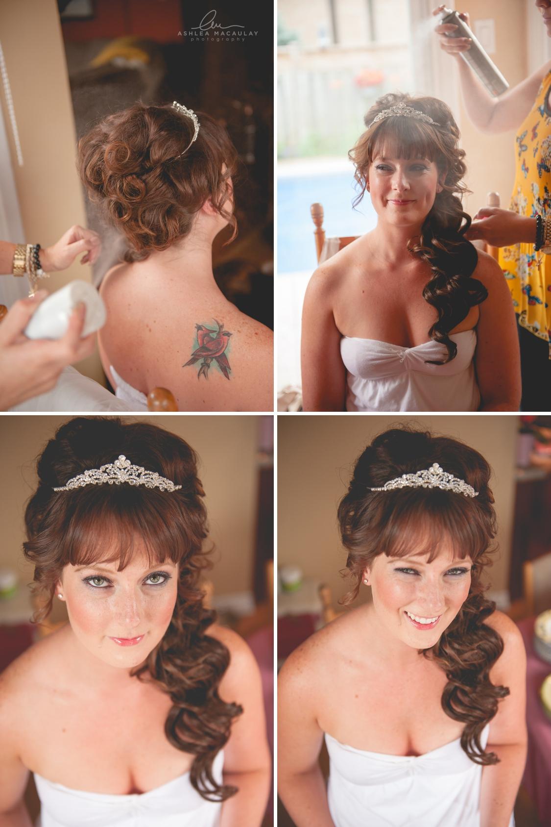 Chris+Sam Ajax Pickering Wedding 2