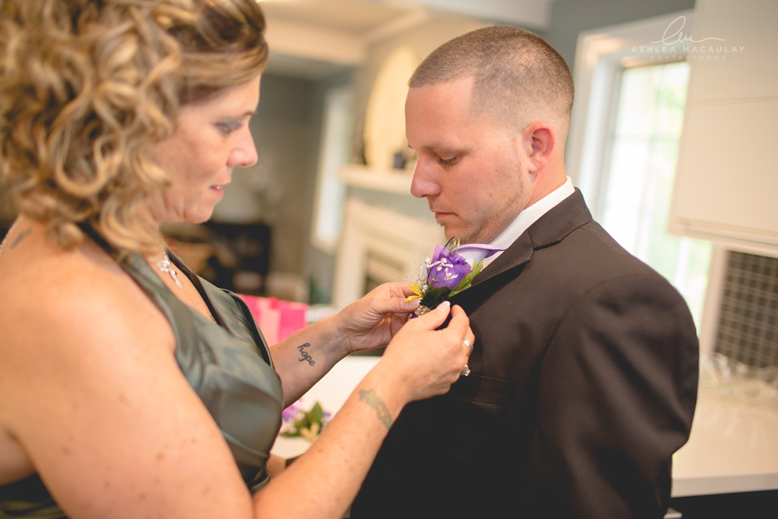 Chris+Sam Ajax Pickering Wedding 12