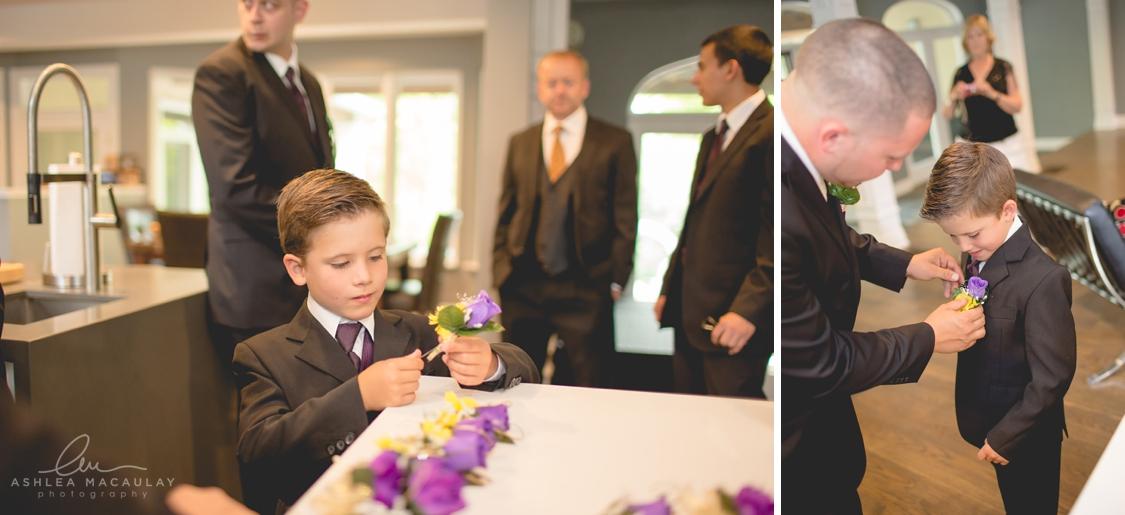 Chris+Sam Ajax Pickering Wedding 13