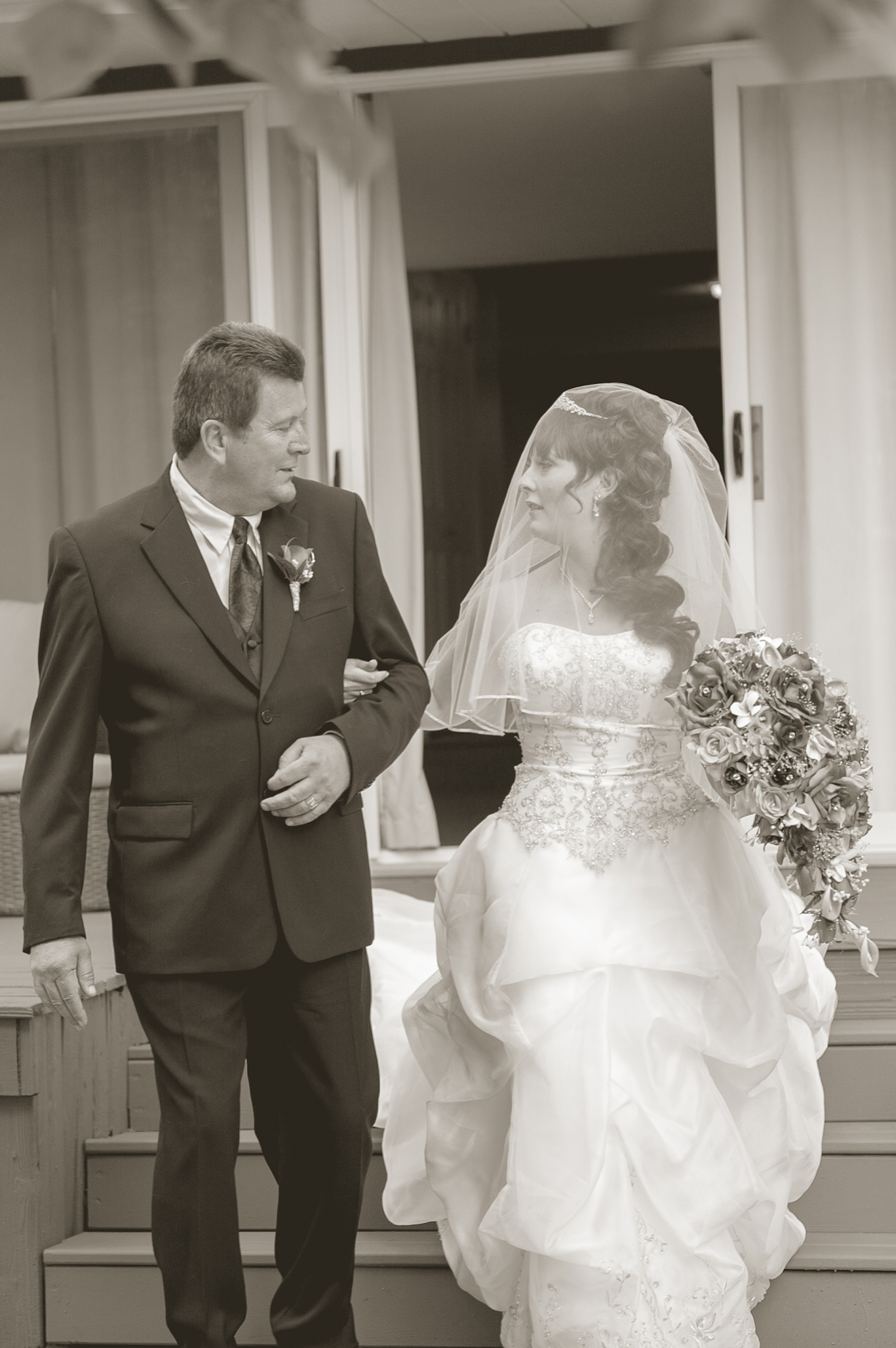 Chris+Sam Ajax Pickering Wedding 18