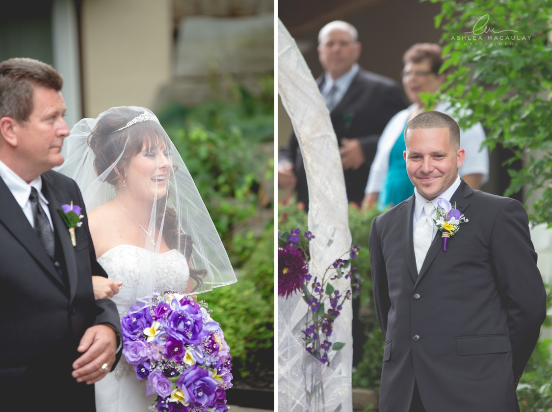 Chris+Sam Ajax Pickering Wedding 19