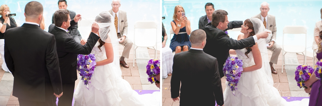 Chris+Sam Ajax Pickering Wedding 20