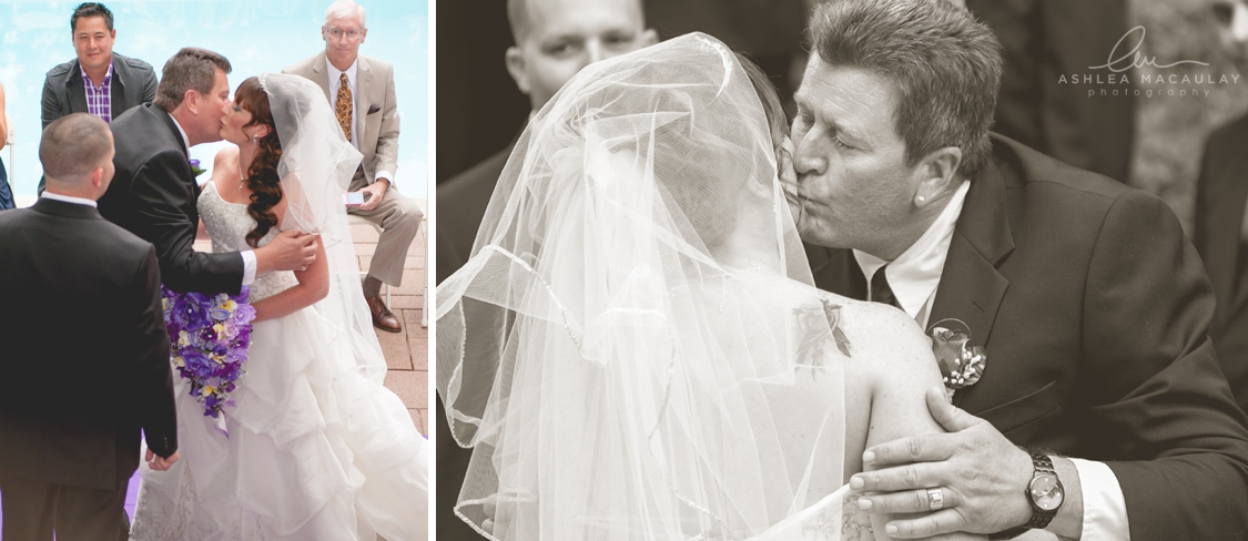Chris+Sam Ajax Pickering Wedding 21