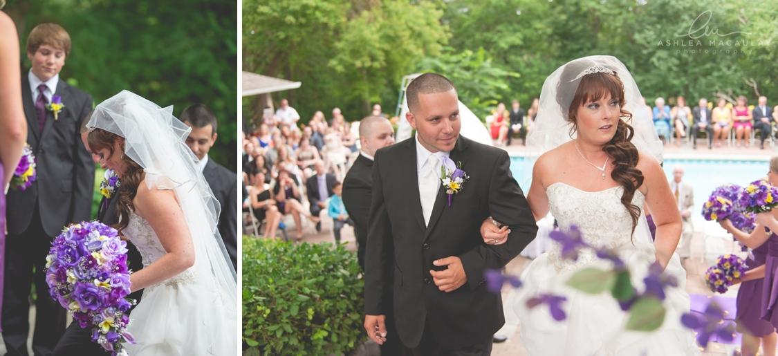Chris+Sam Ajax Pickering Wedding 22