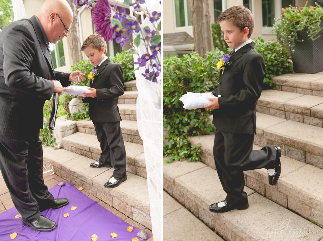 Chris+Sam Ajax Pickering Wedding 23