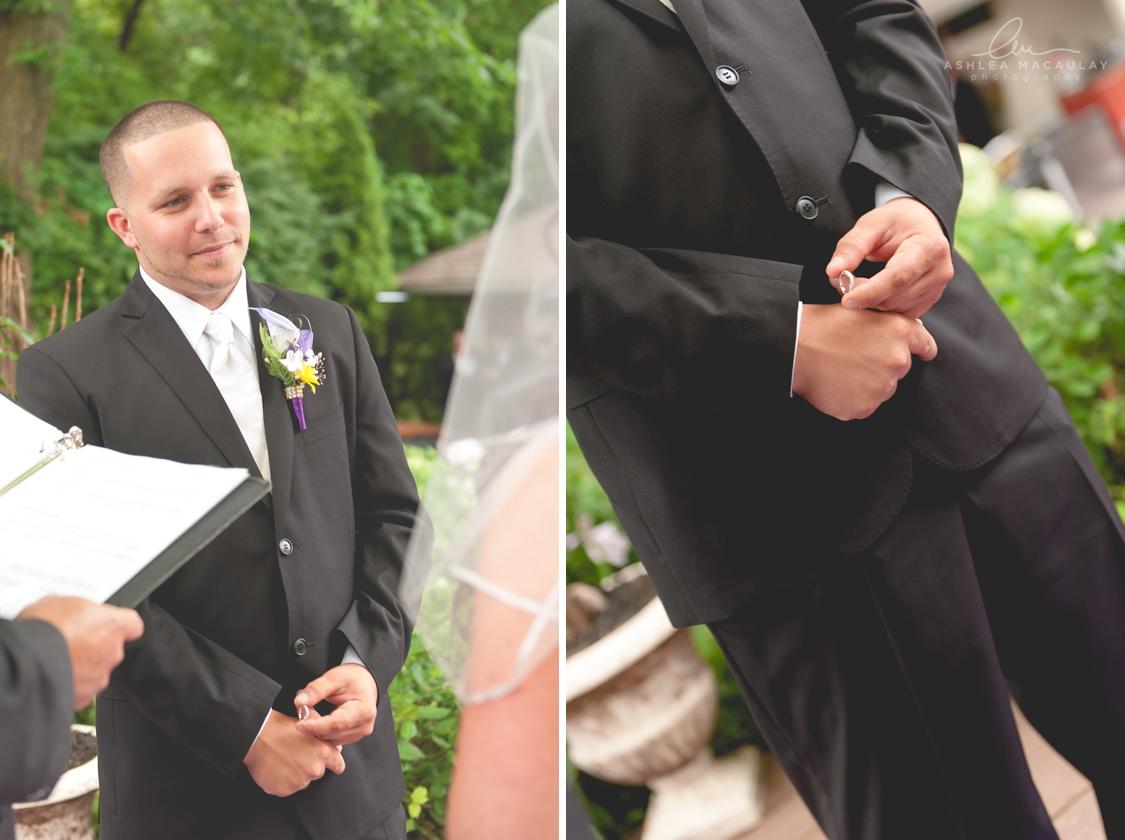 Chris+Sam Ajax Pickering Wedding 25