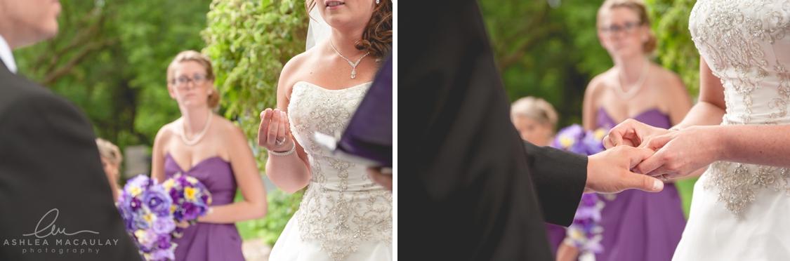 Chris+Sam Ajax Pickering Wedding 26