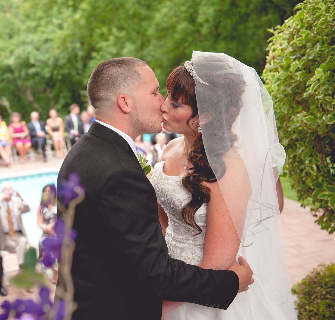 Chris+Sam Ajax Pickering Wedding 27