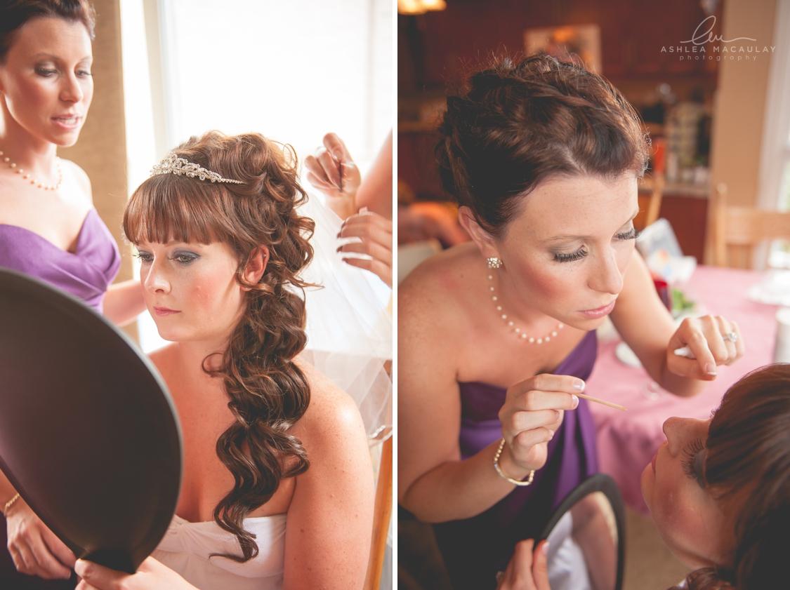 Chris+Sam Ajax Pickering Wedding 3