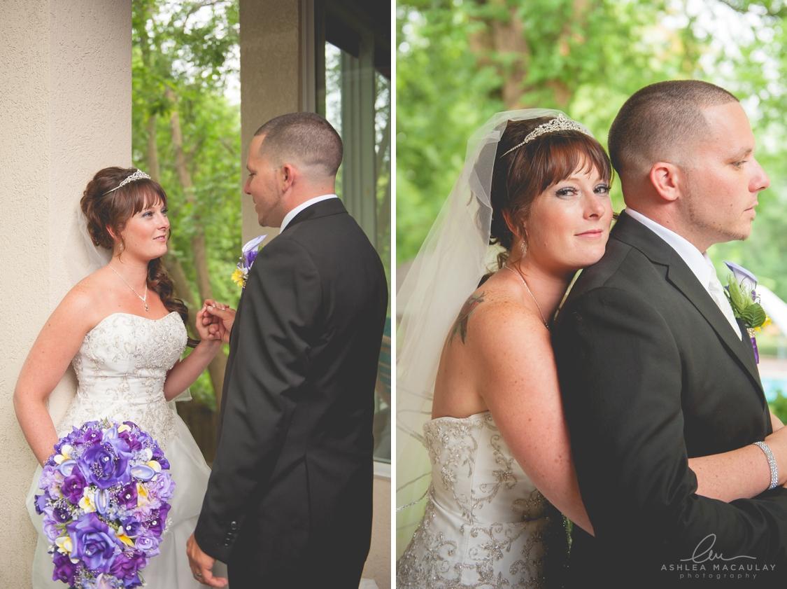Chris+Sam Ajax Pickering Wedding 31