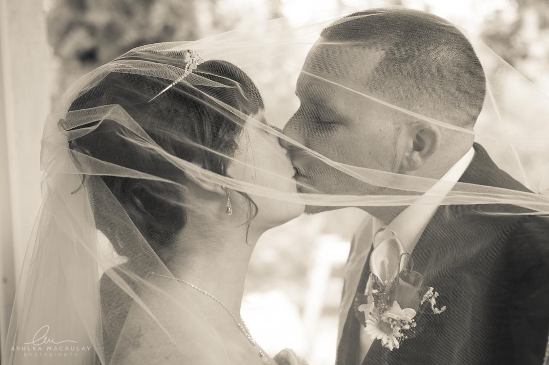 Chris+Sam Ajax Pickering Wedding 32