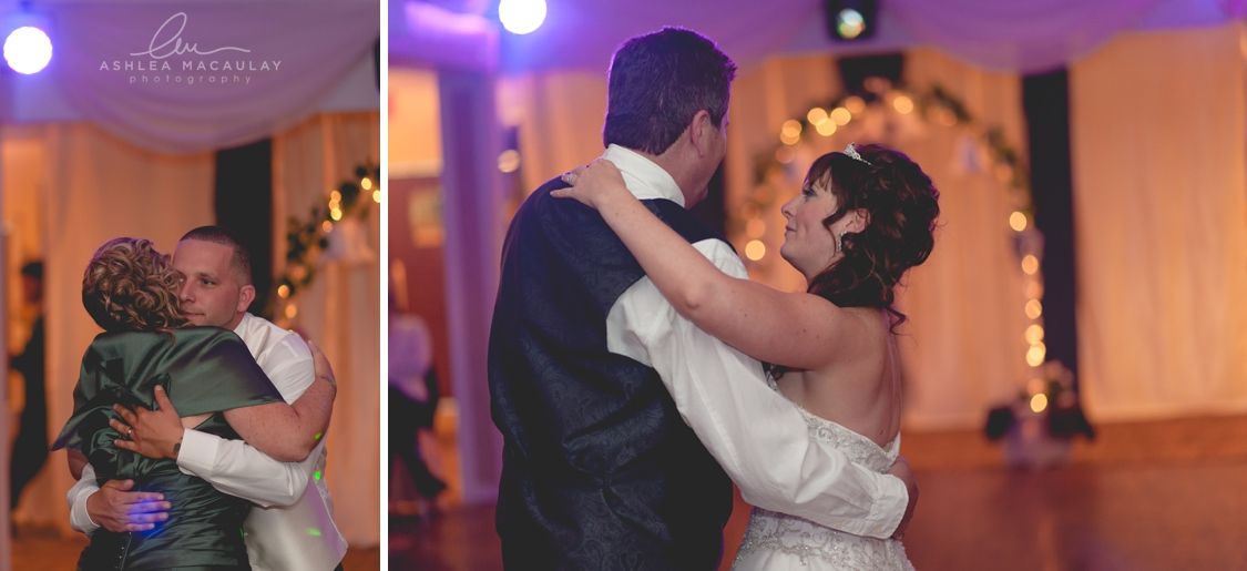 Chris+Sam Ajax Pickering Wedding 36