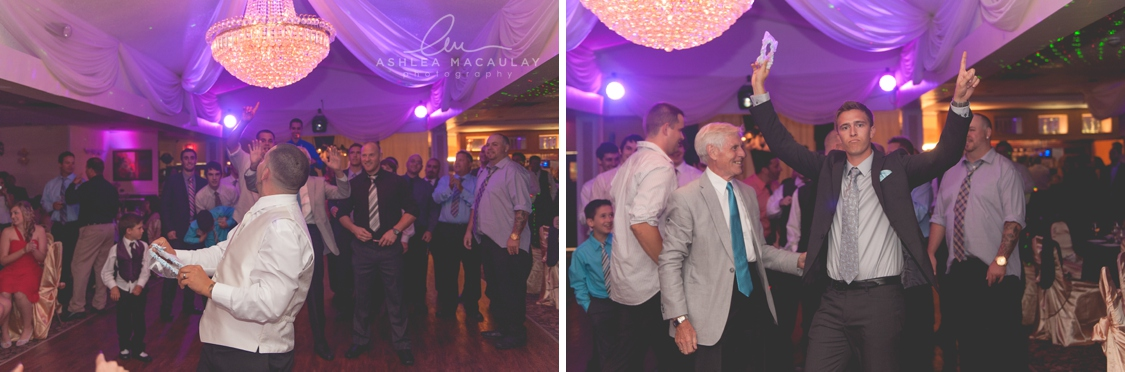 Chris+Sam Ajax Pickering Wedding 37