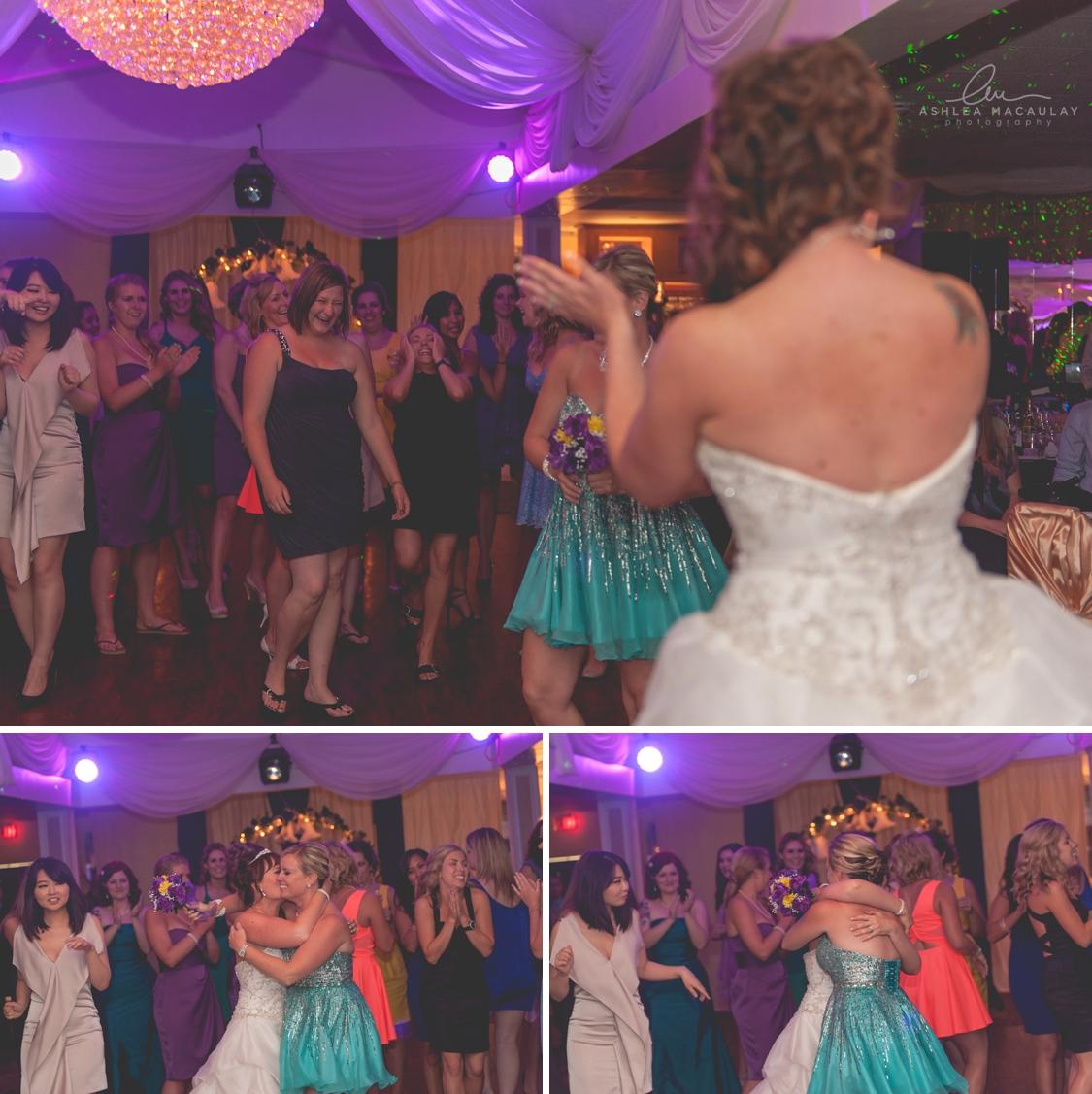Chris+Sam Ajax Pickering Wedding 38