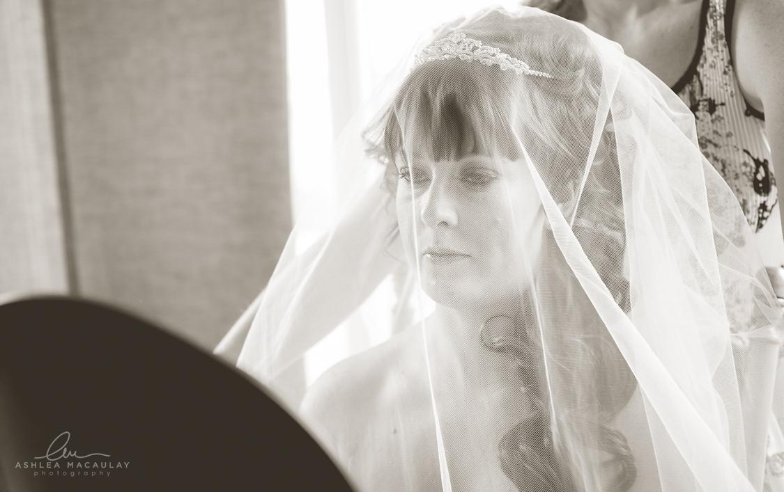 Chris+Sam Ajax Pickering Wedding 6