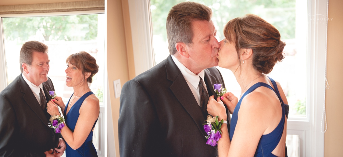 Chris+Sam Ajax Pickering Wedding 8