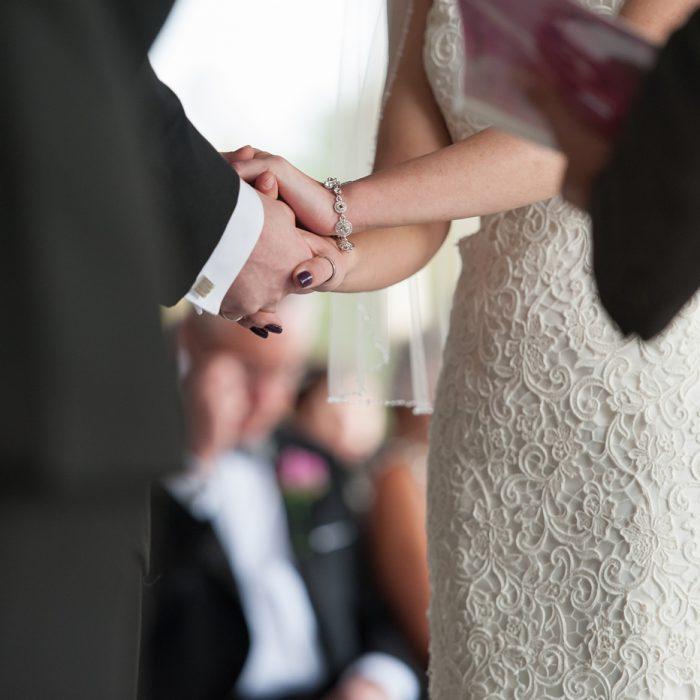 Taboo Resort Musoka Wedding | Mel + Cam