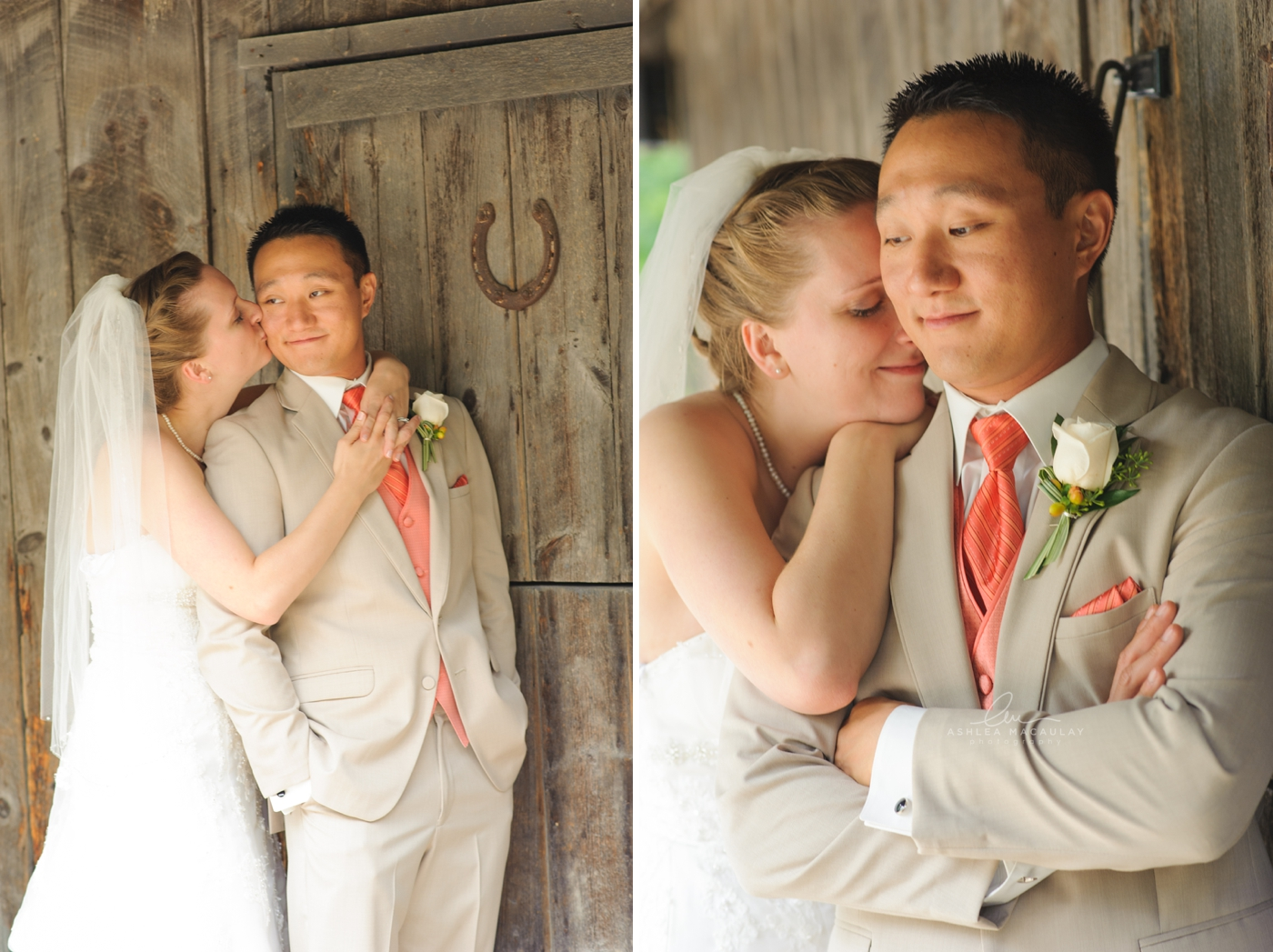 Kortright Wedding Woodbridge