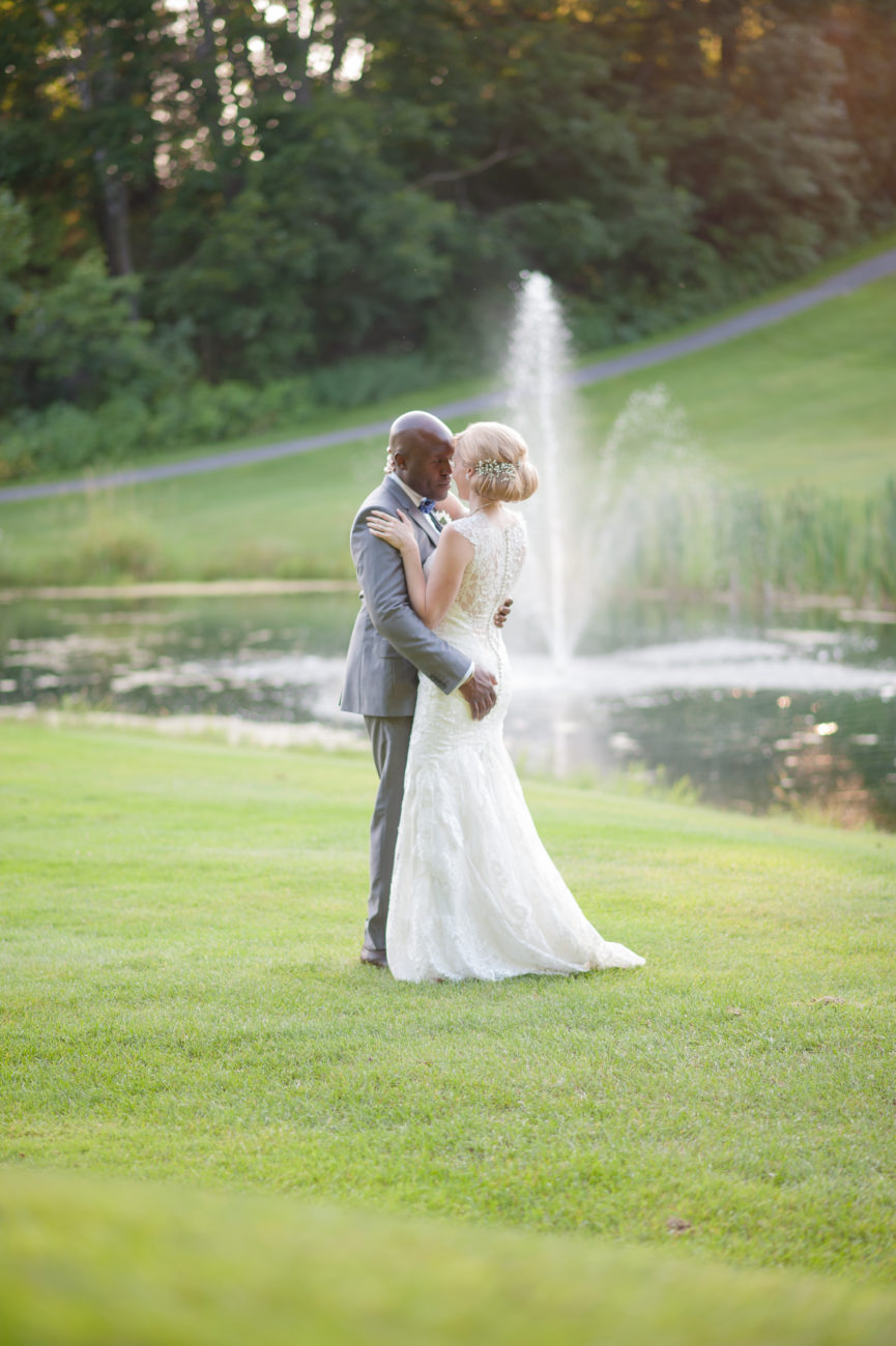 Penryn Park Wedding Port Hope