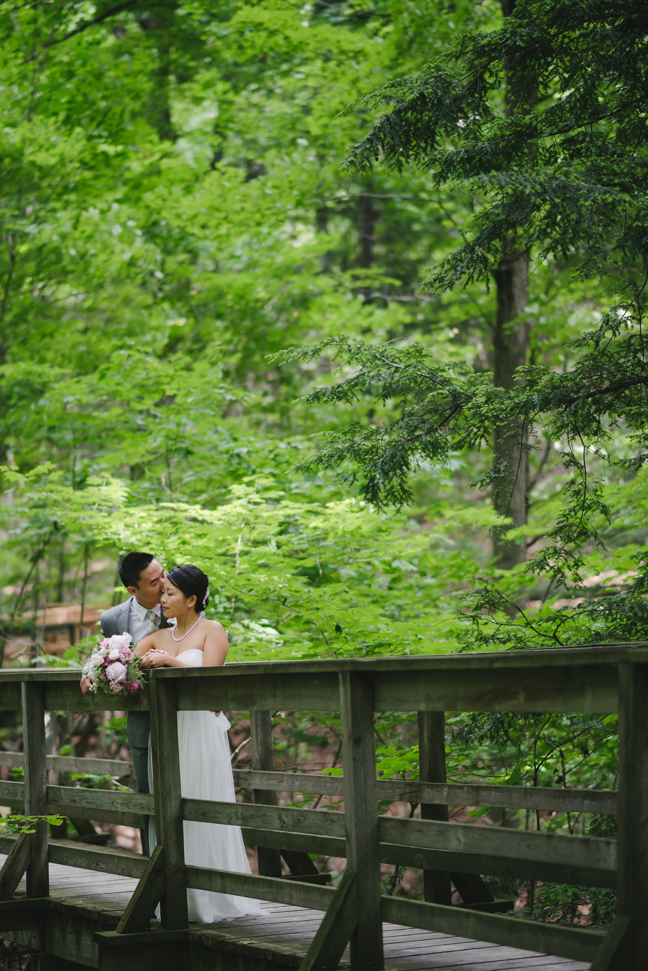 Kortright Centre Wedding - Durham Region and GTA Wedding Photographer