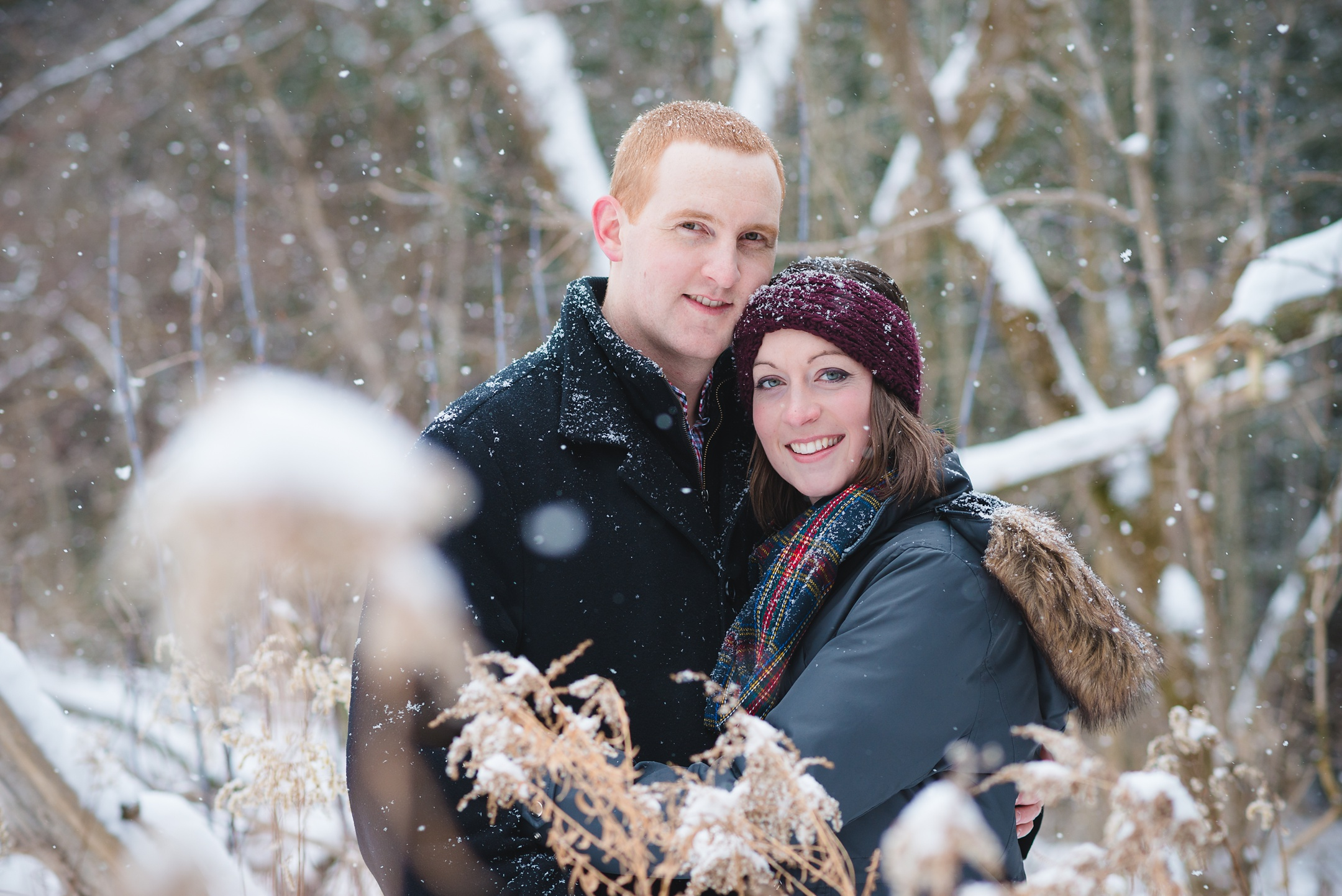Whitevale_Engagement_12