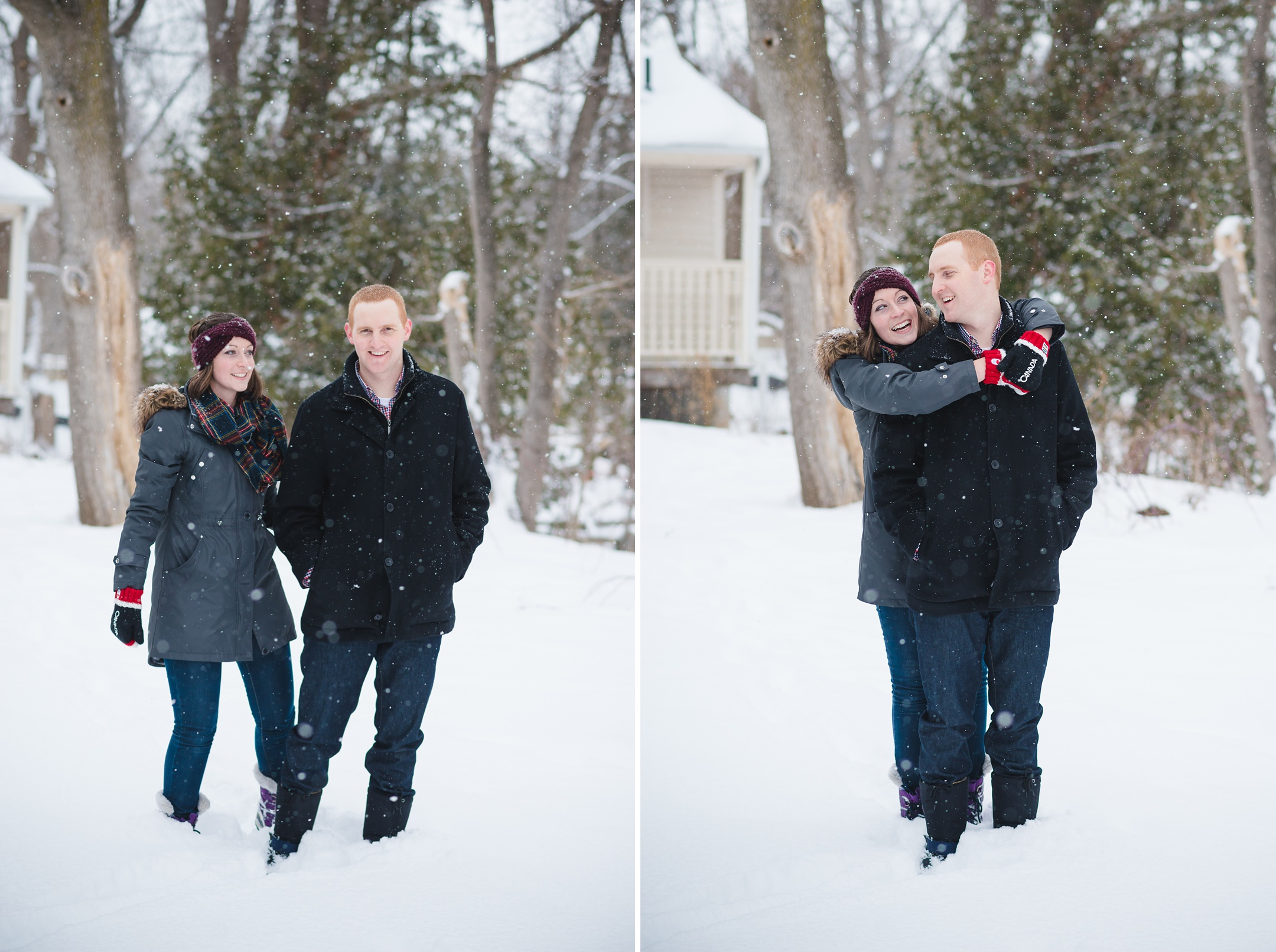 Whitevale_Engagement_14