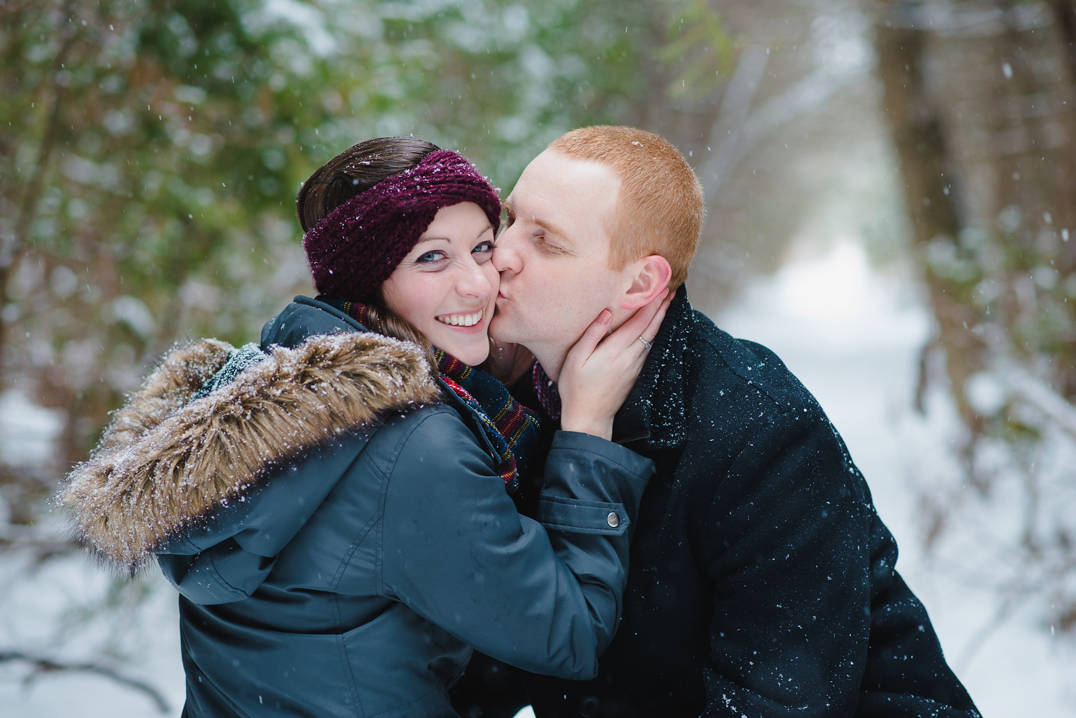 Whitevale_Engagement_3