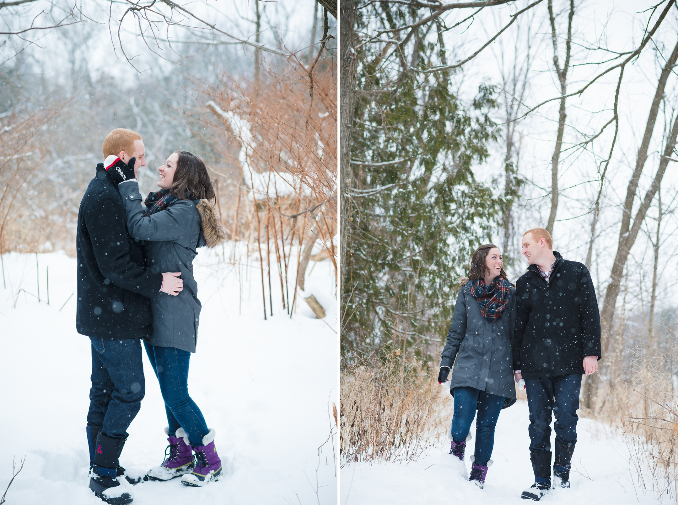 Whitevale_Engagement_4