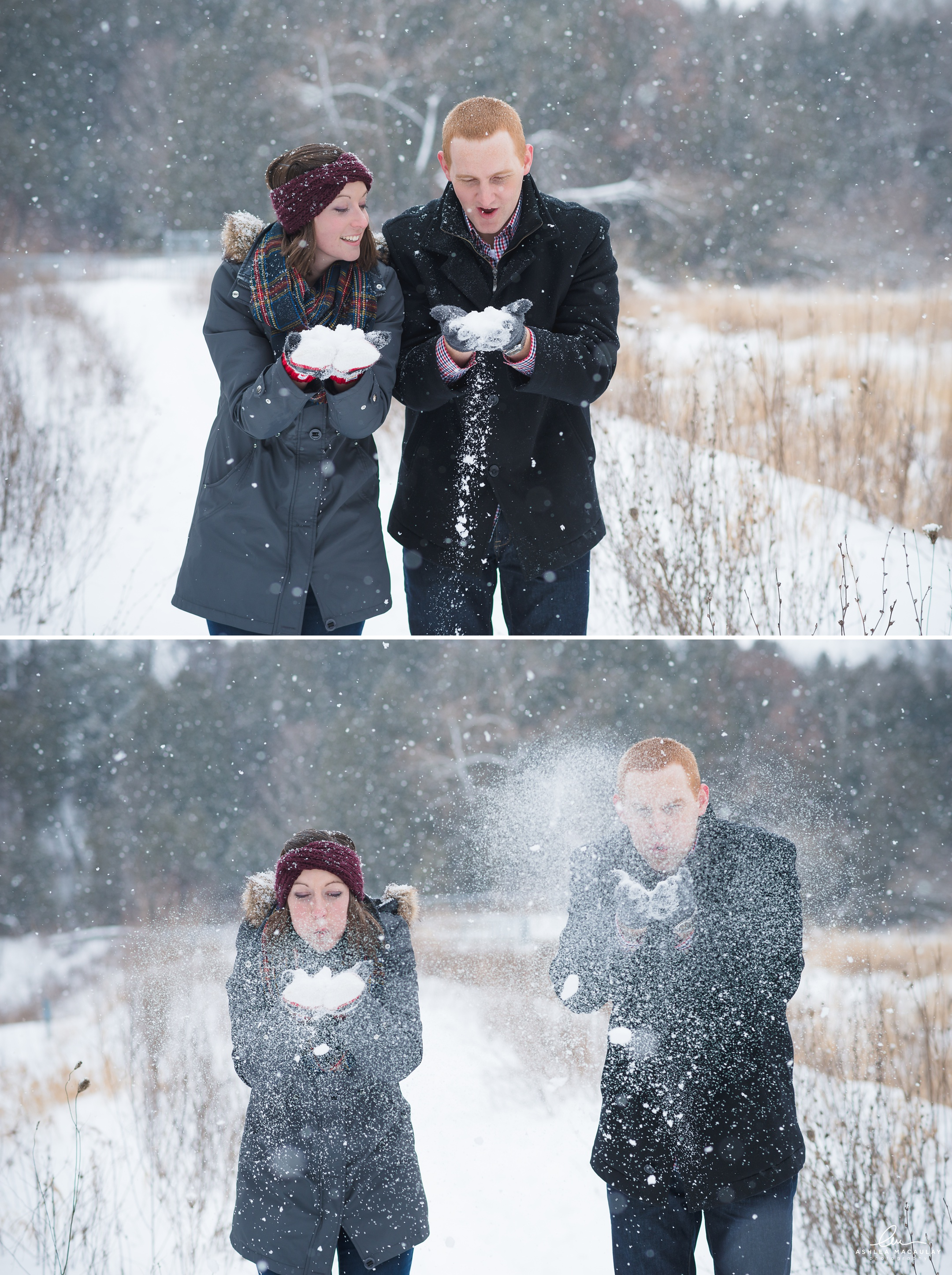 Whitevale_Engagement_7