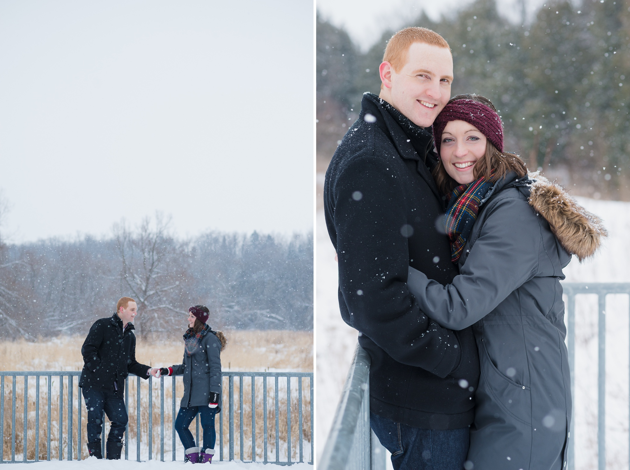 Whitevale_Engagement_8