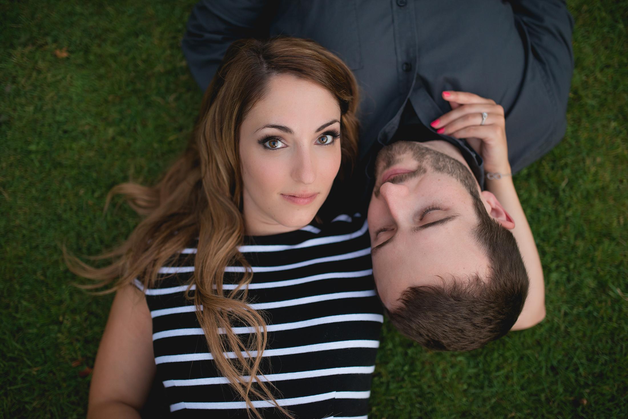 Alana+Shawn_Engaged60