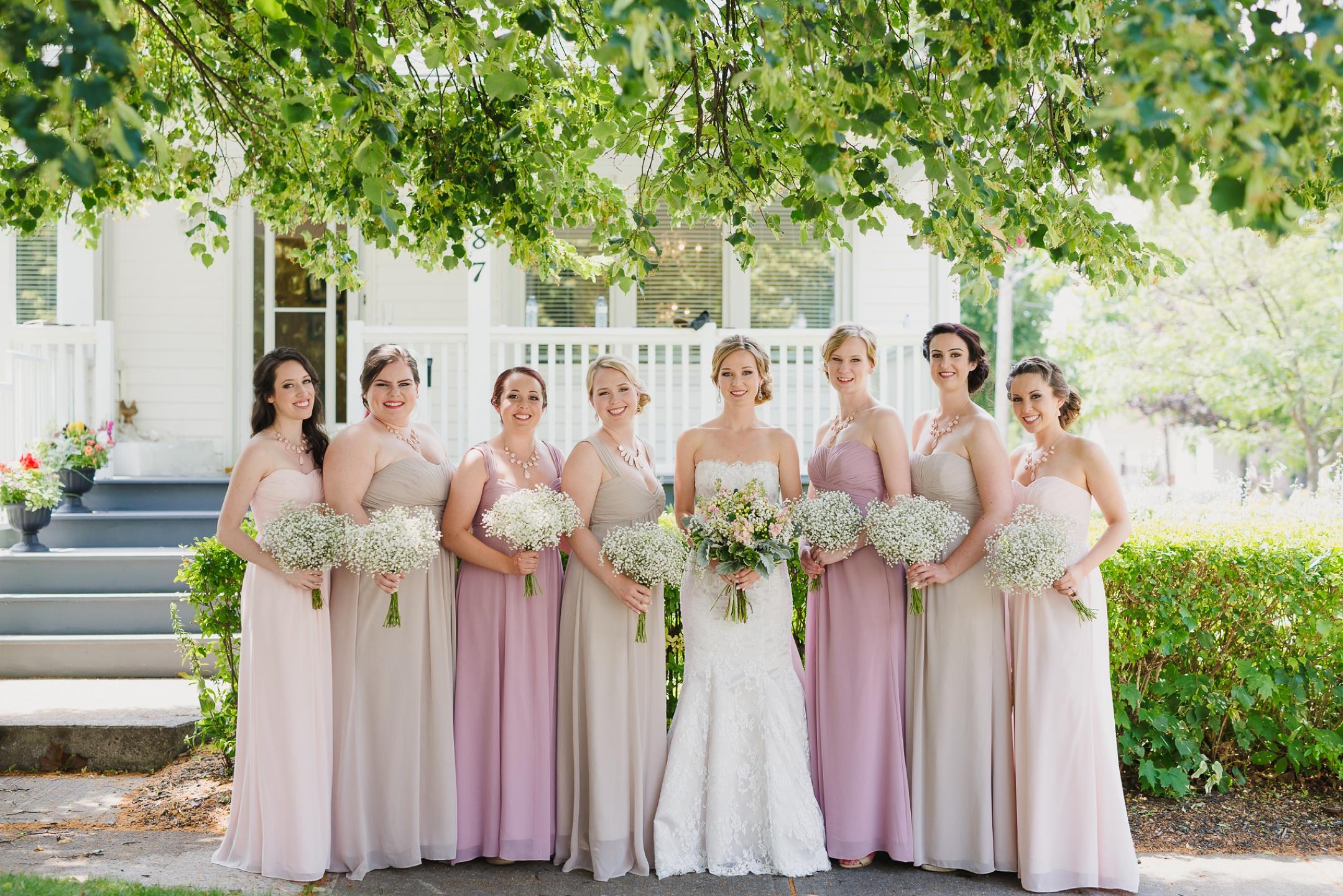 Durham Region Wedding Photographer 2016-01-14_0015