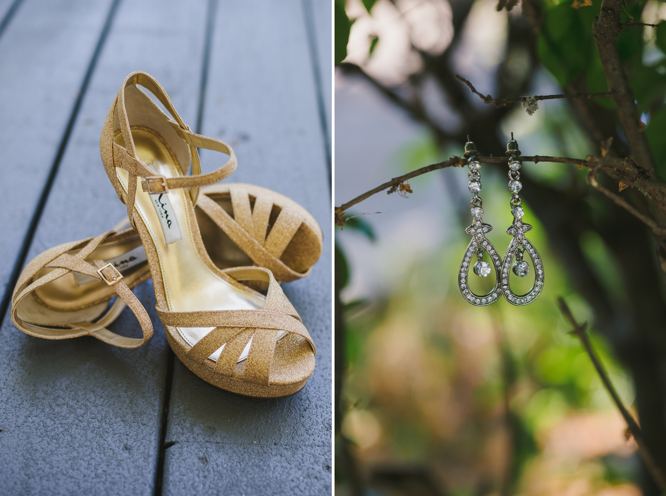rustic wedding cobourg