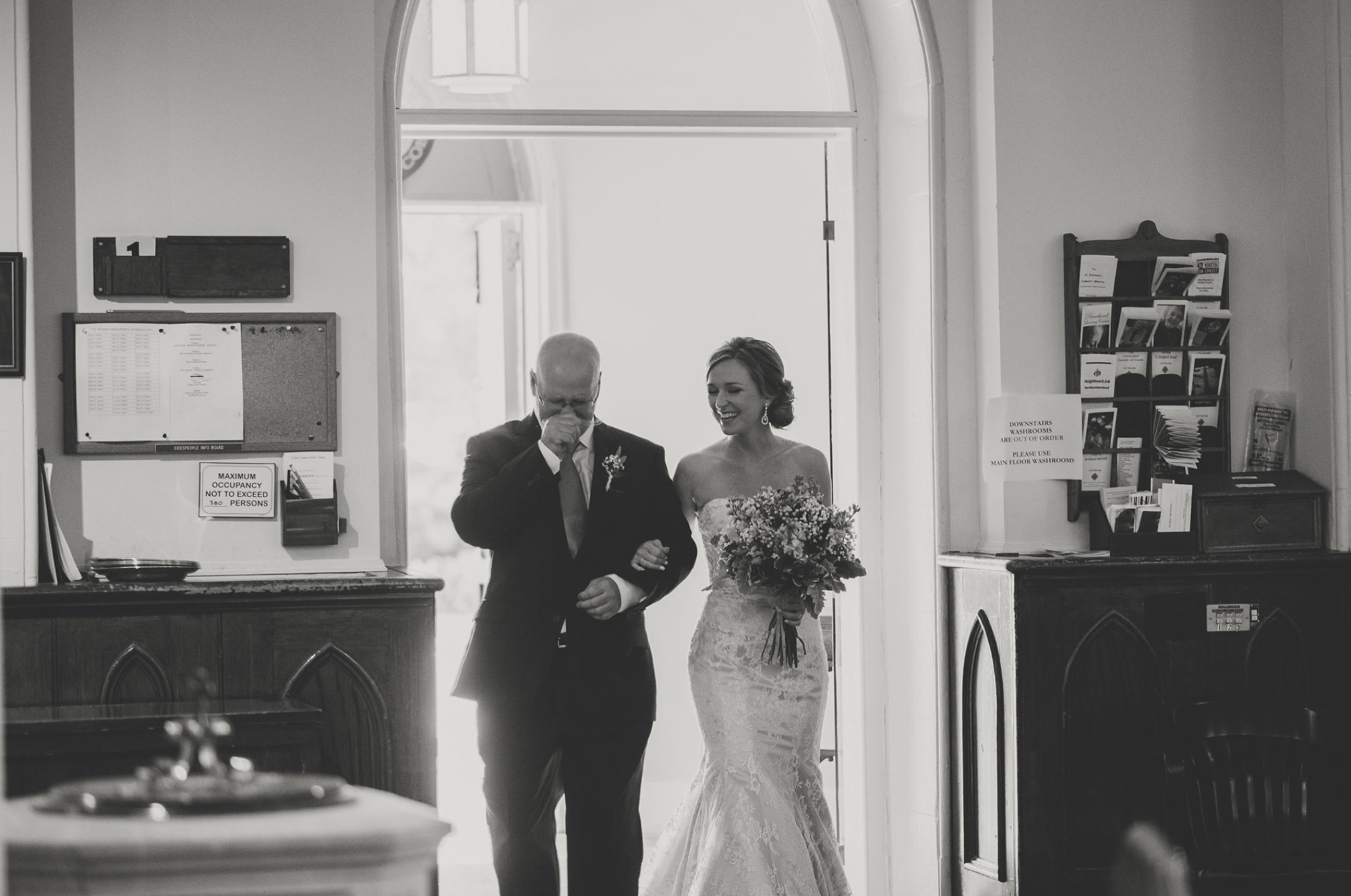 Cobourg_Backyard_Wedding_0002