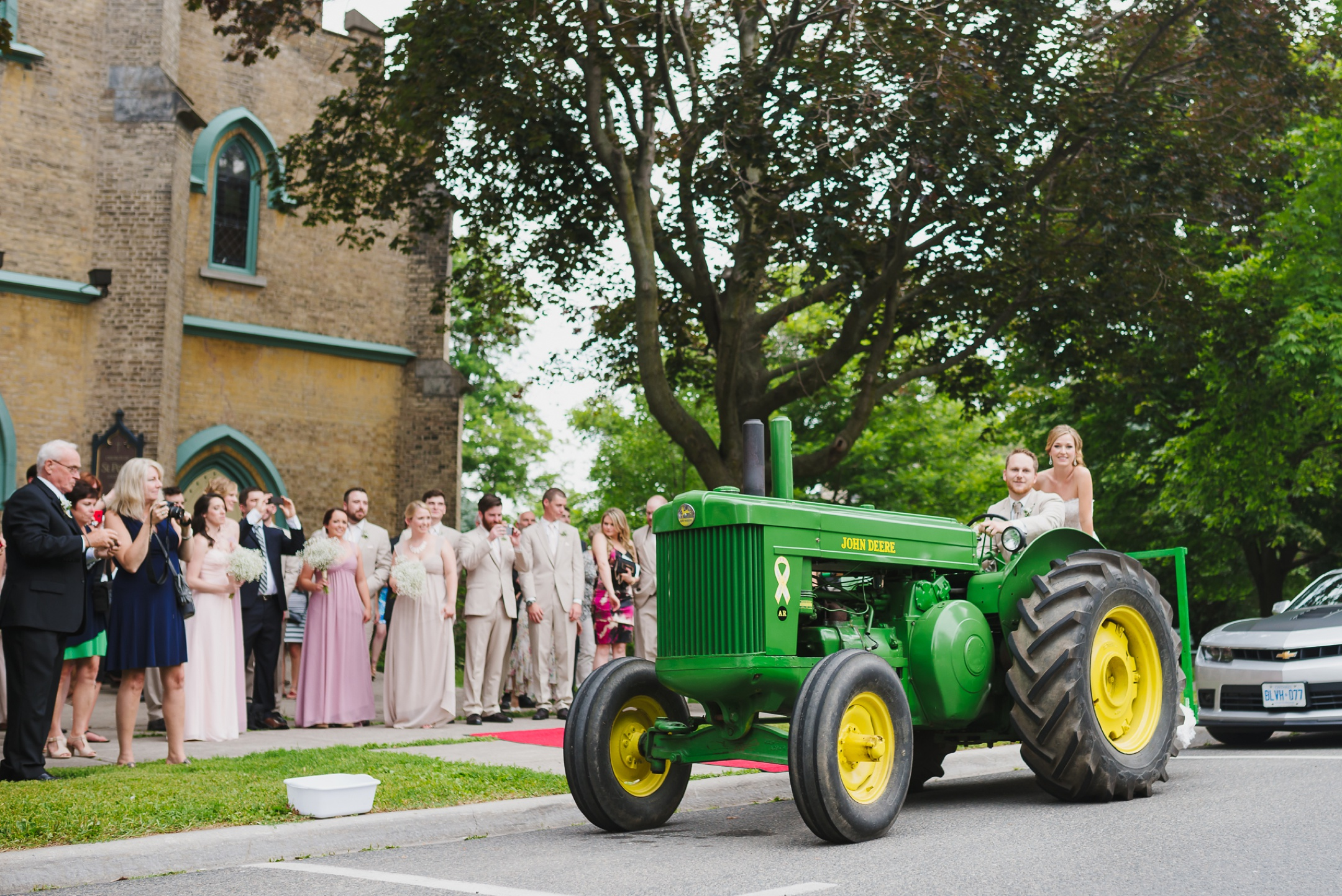 Cobourg_Backyard_Wedding_0012