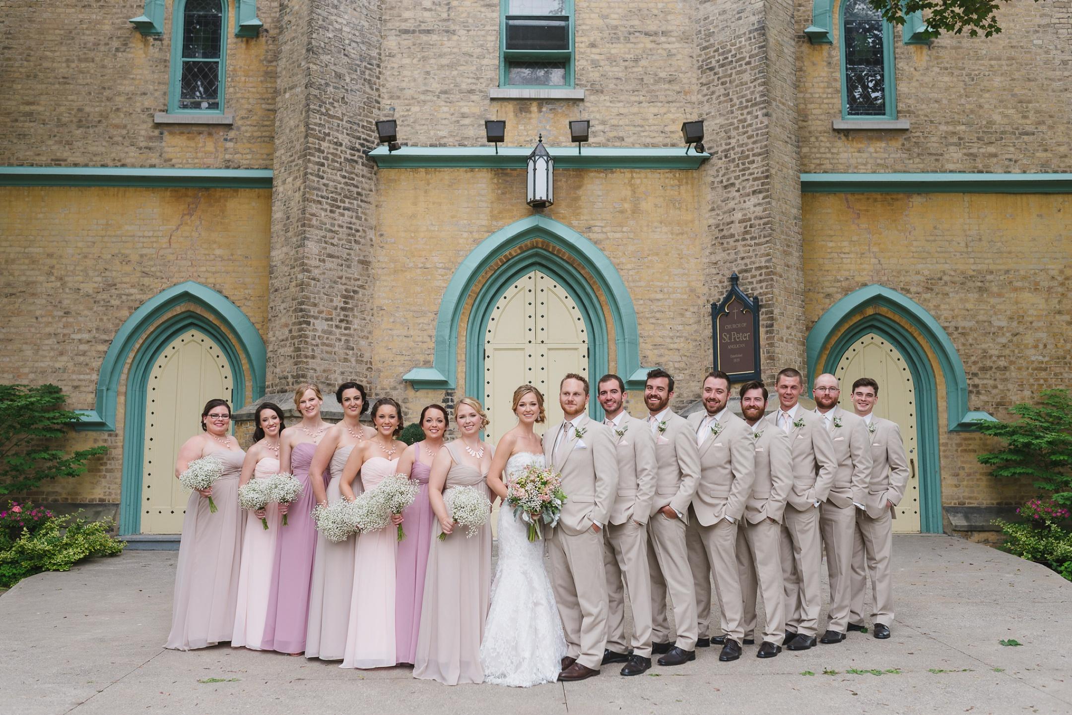 Cobourg_Backyard_Wedding_0013