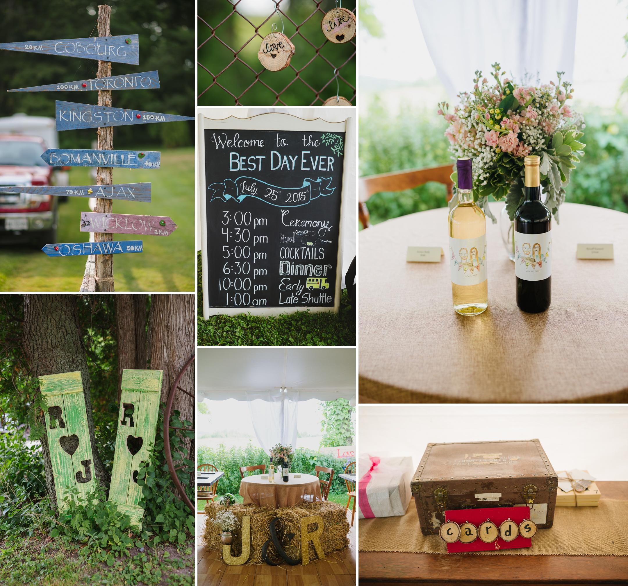 Cobourg_Backyard_Wedding_0014