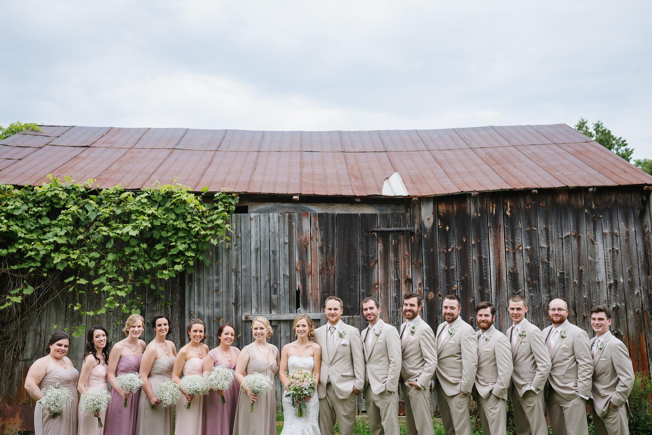 Cobourg_Backyard_Wedding_0017