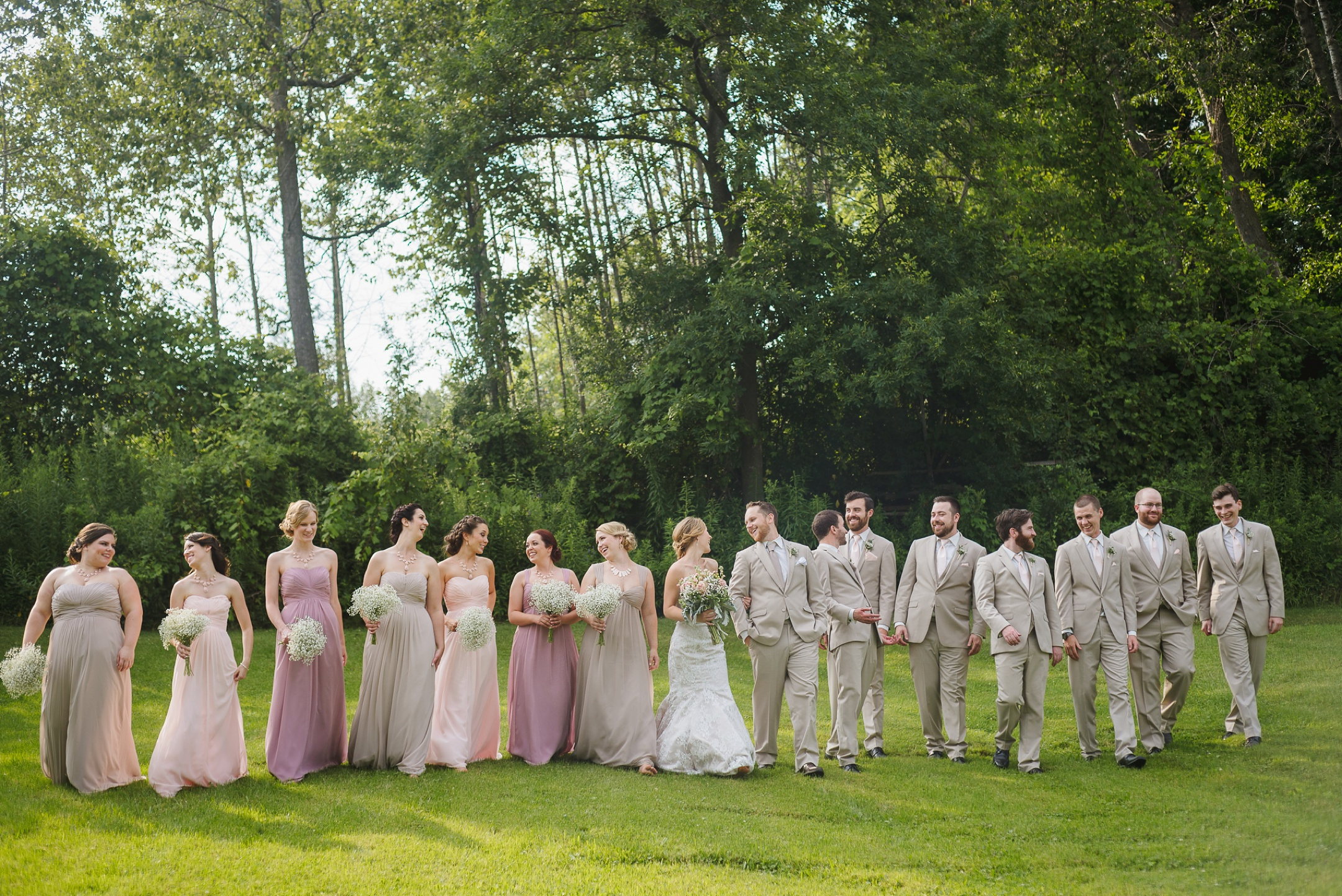 Cobourg_Backyard_Wedding_0018