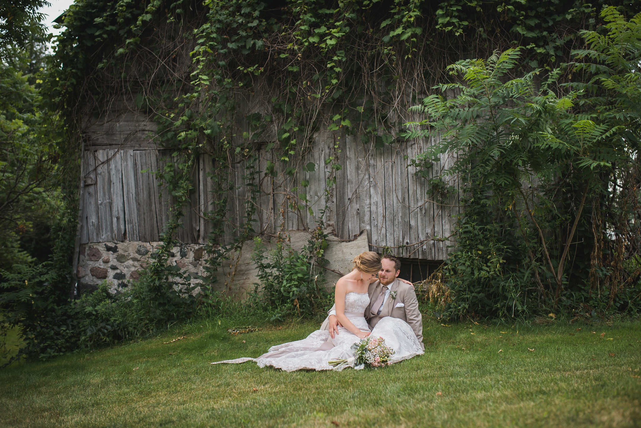Cobourg_Backyard_Wedding_0019