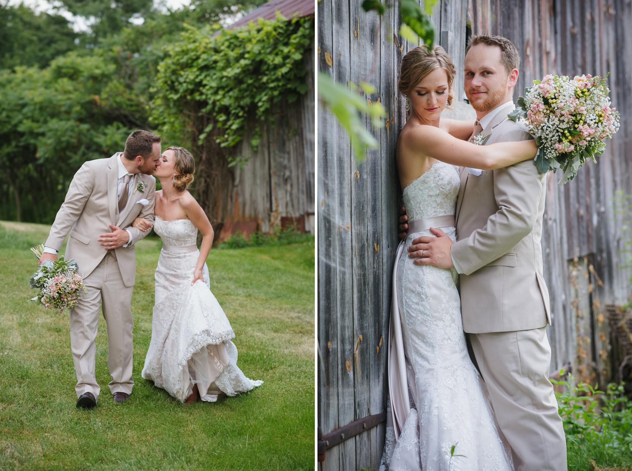 Cobourg_Backyard_Wedding_0020