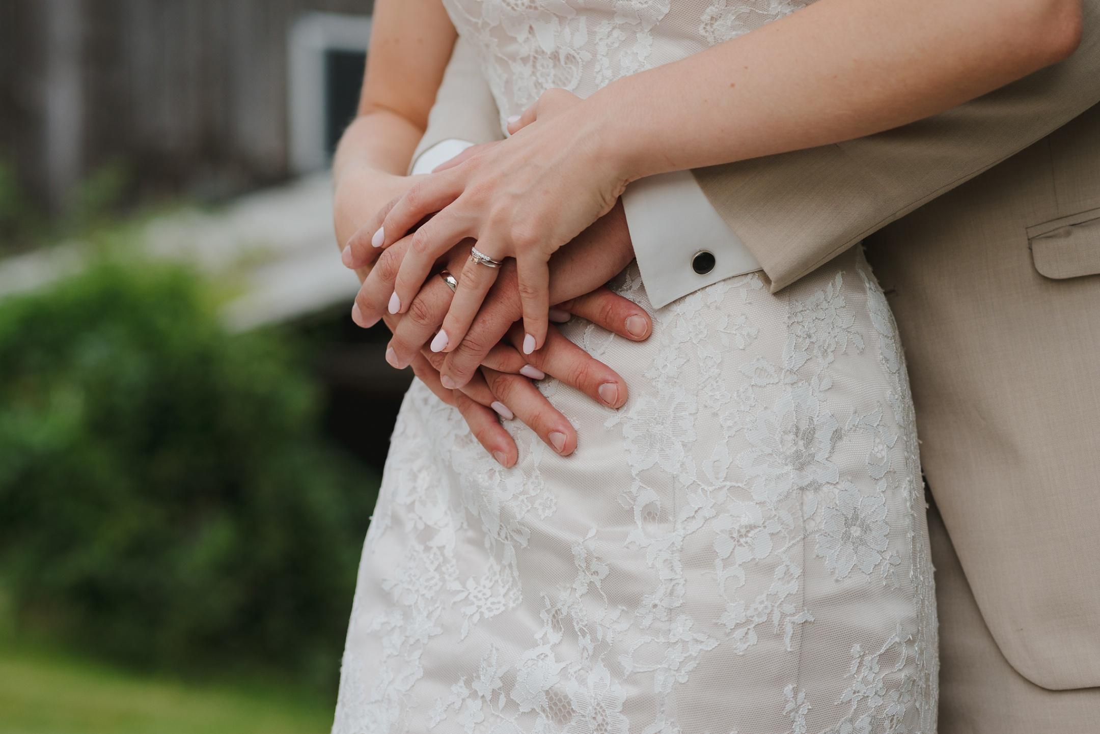 Cobourg_Backyard_Wedding_0021