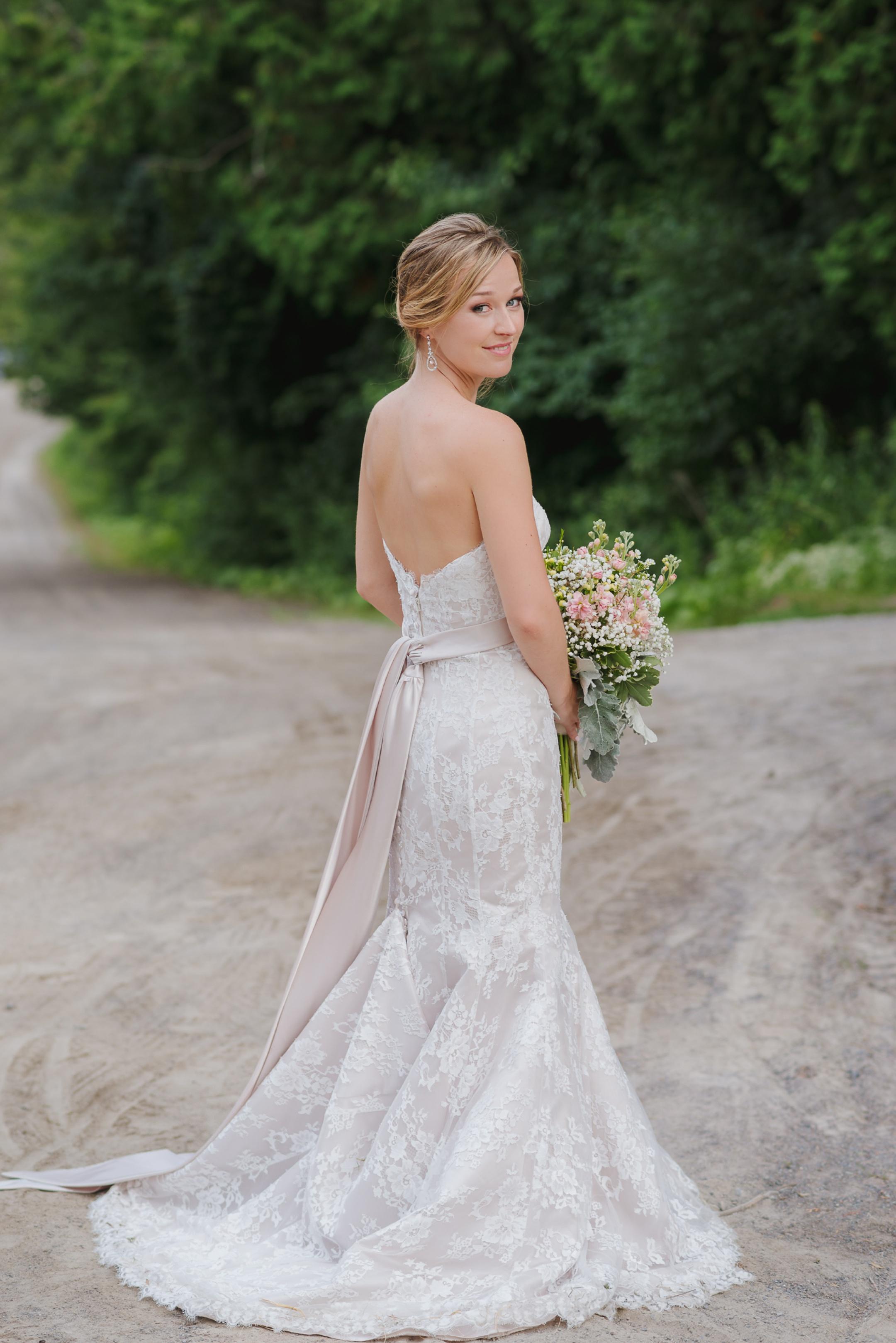 Cobourg_Backyard_Wedding_0022