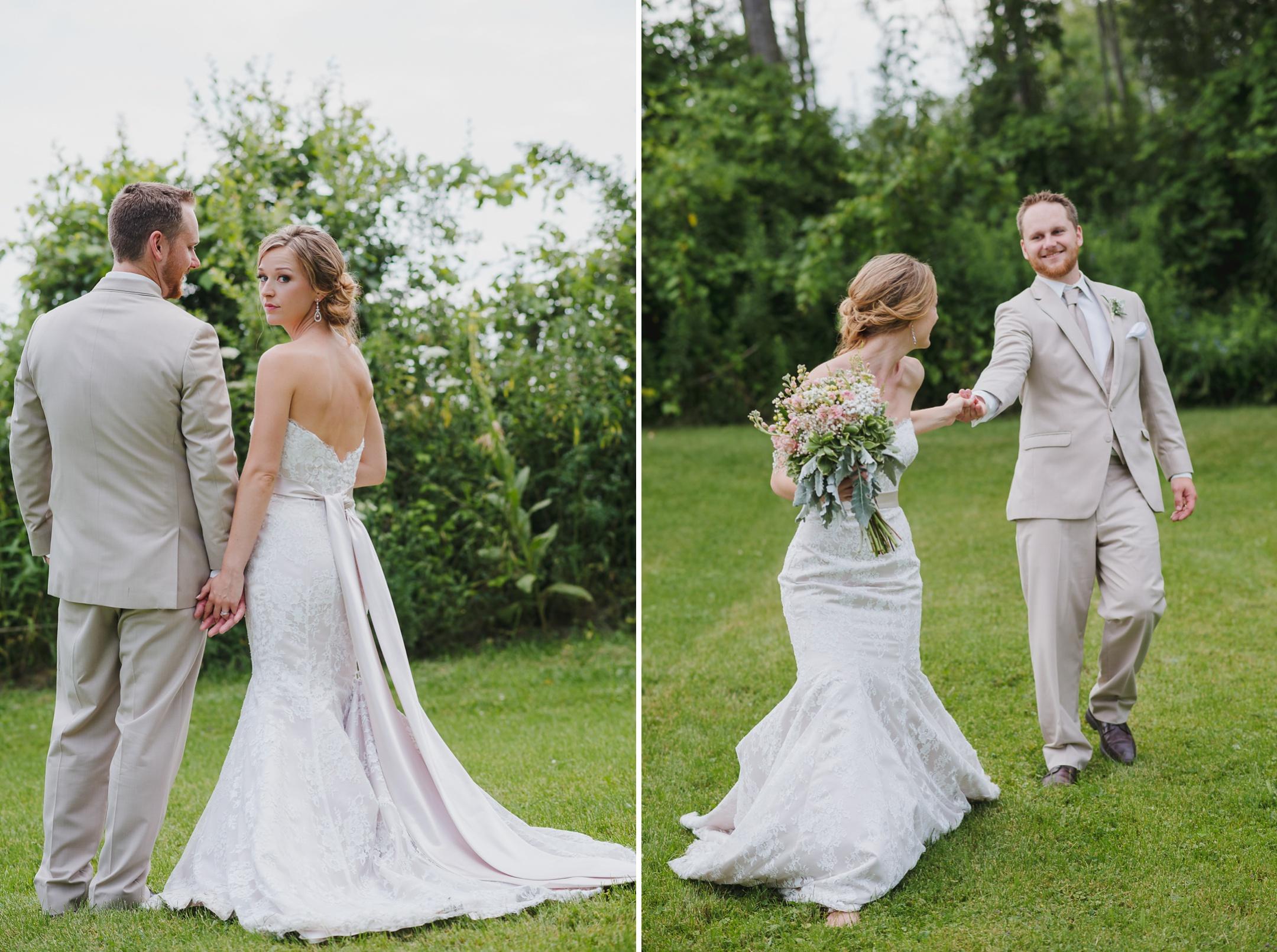 Cobourg_Backyard_Wedding_0023