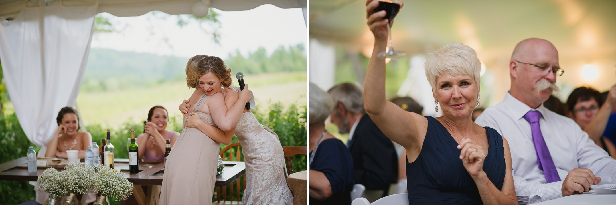 Cobourg_Backyard_Wedding_0029