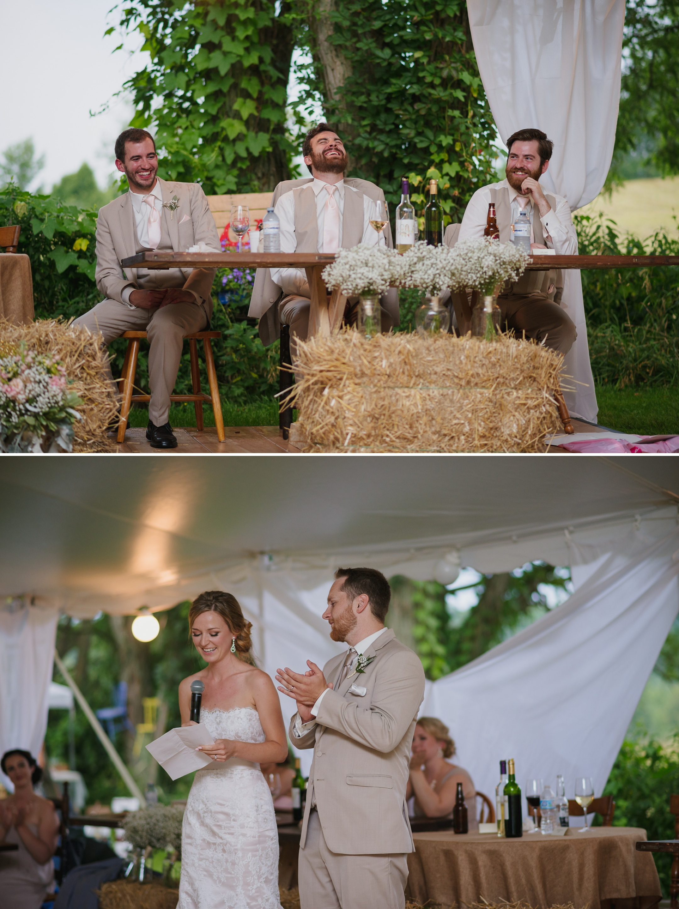 Cobourg_Backyard_Wedding_0030