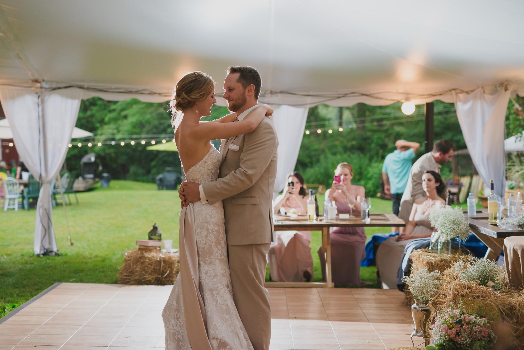 Cobourg_Backyard_Wedding_0031