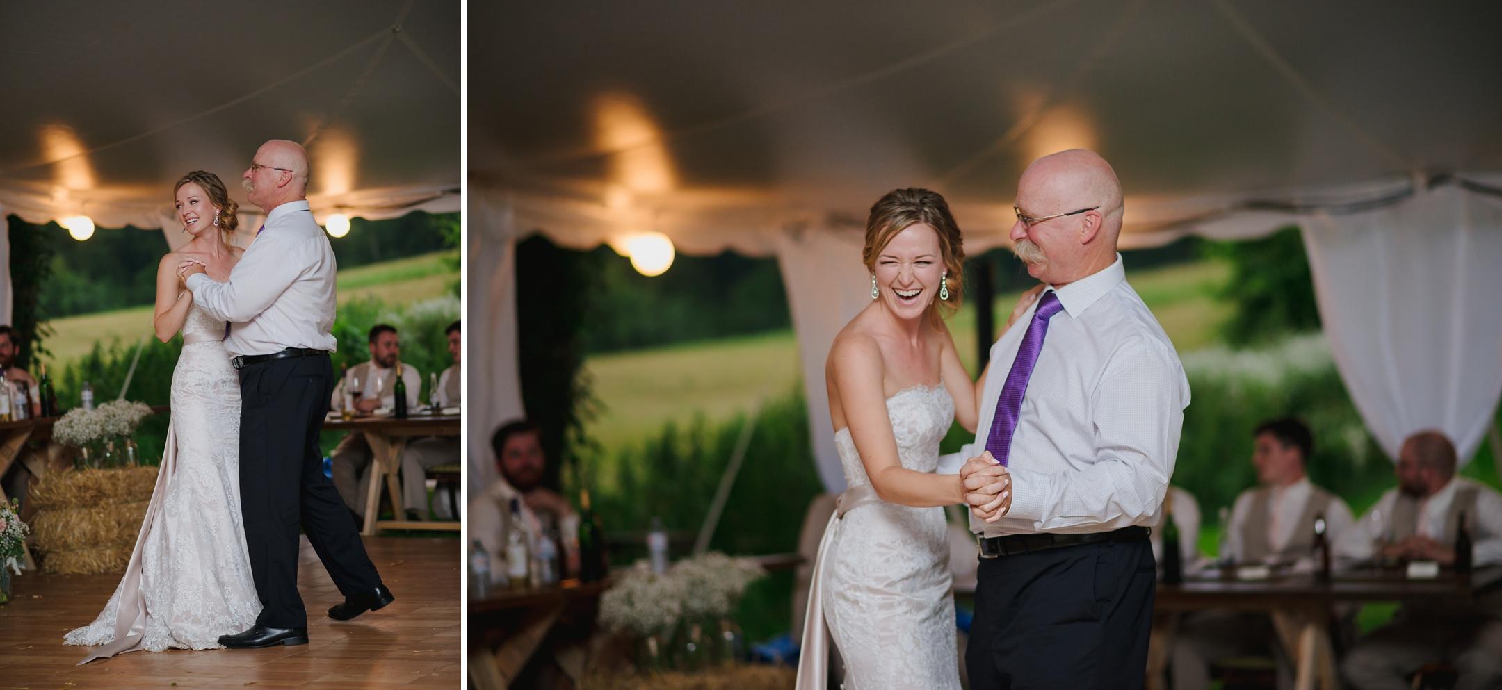 Cobourg_Backyard_Wedding_0033