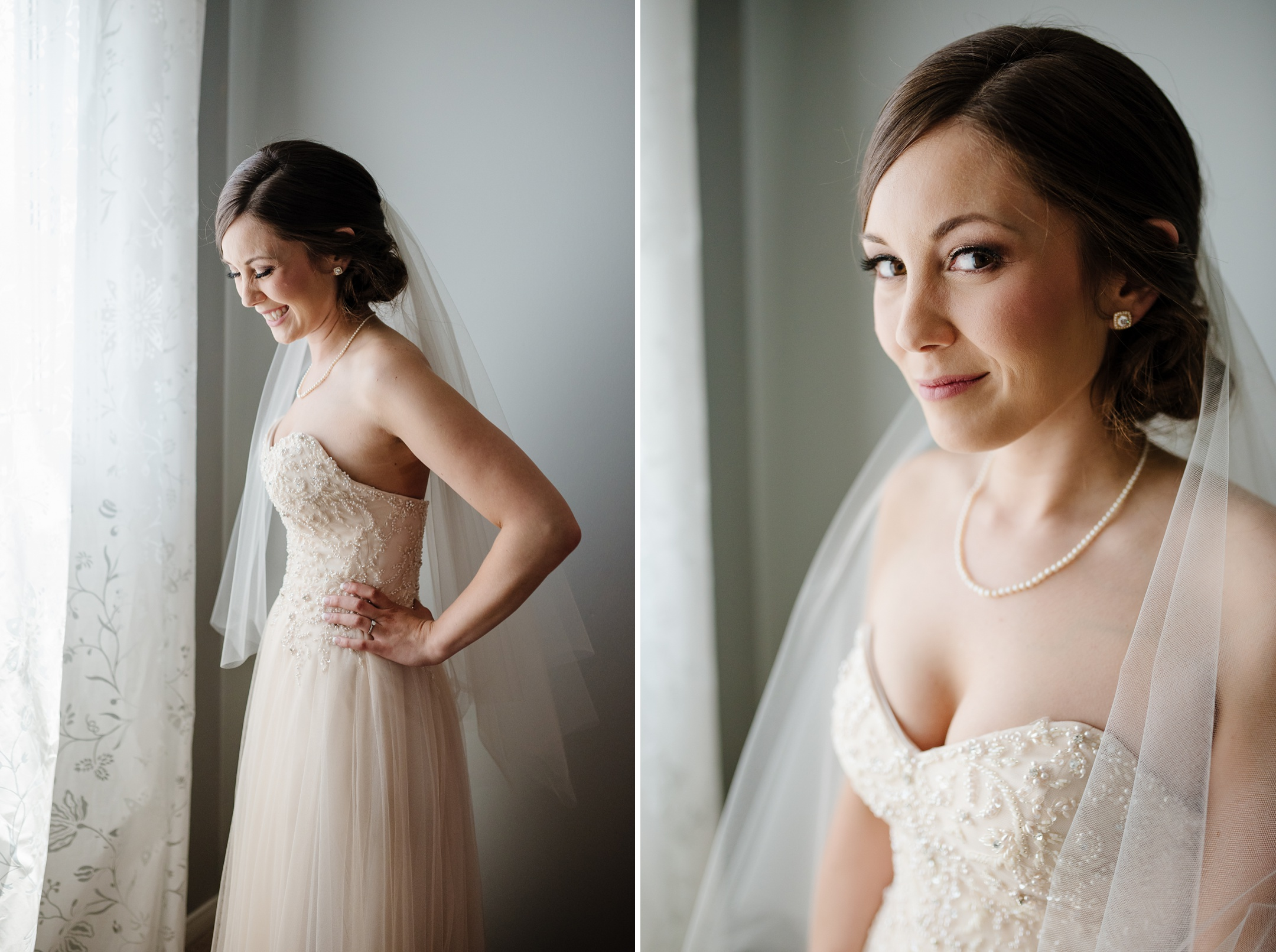 durham region wedding photographers