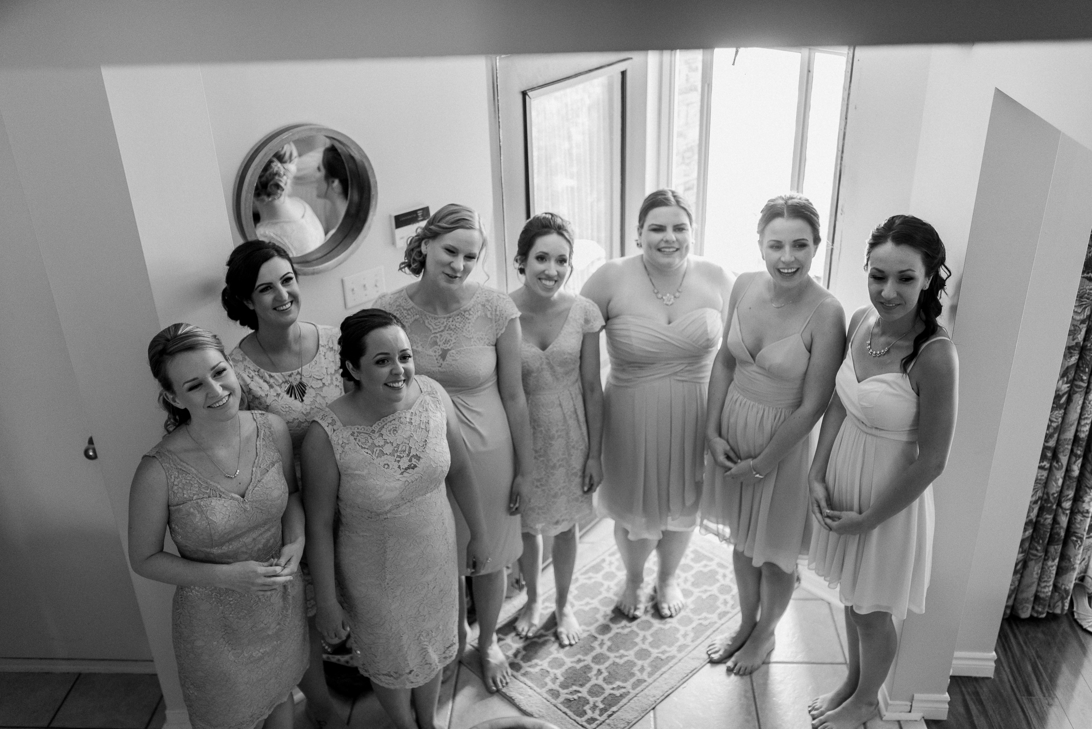 pickering_lakehouse_wedding_durham_region100